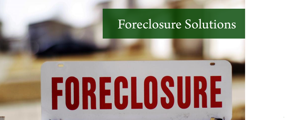 hoa foreclosures