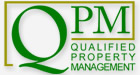 Qualified Property Management home page
